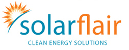 SolarFlair Energy