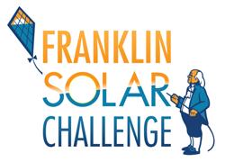 Franklin Solar Challenge
