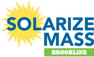 solarize brookline