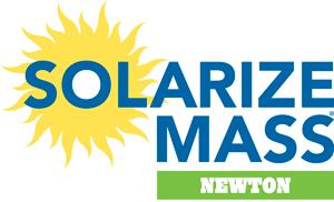 Solarize Newton