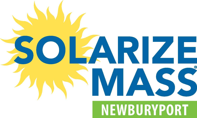solarize newburyport